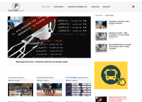 podstrana-portal.com