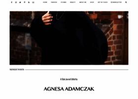 podszewka.blogspot.com
