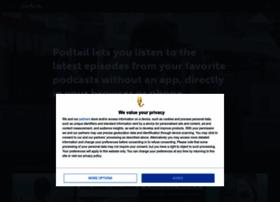 podtail.com