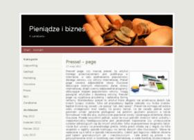 podwyzkanabank.pl