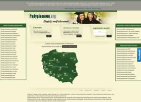 podyplomowe.org