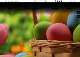 podyplomowe.wszib.edu.pl