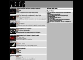 poe-news.com