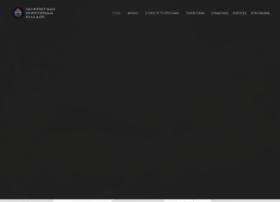 poe.org.gr