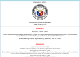 List Agency Poea http://www.usarmysurvivalmanual.info/tag/work-abroad-overseas-jobs-for-filipinos-jobs-by-poea-licensed-