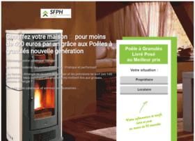 poele-a-granules-france.com