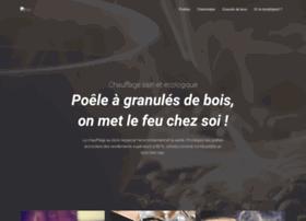 poele-granule-bois.fr