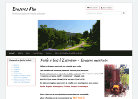 poelemexicainbrasero.entreprise-com.fr