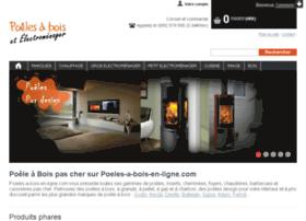poeles-a-bois-en-ligne.com