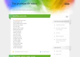 poemas-de-amor.nireblog.com