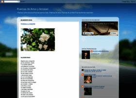 poemas-poesias-sonetos.blogspot.com