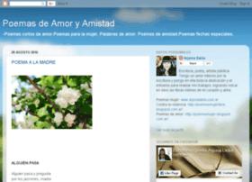 poemas-poesias-sonetos.blogspot.mx