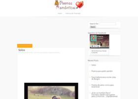 poemas-romanticos.info