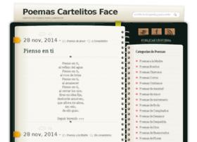 poemas.cartelitosface.com