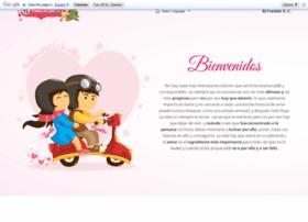poemasclub.com