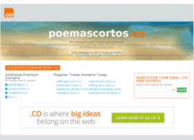 poemascortos.co