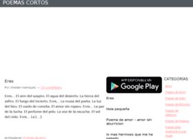 poemascortos.org.mx