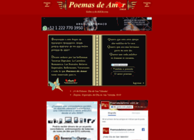 poemasdeamor.com.ar