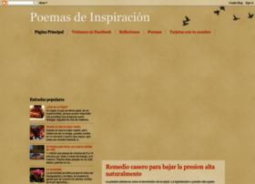 poemasdeinspiracion1.blogspot.com