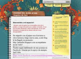 poemasdelalma2.blogspot.com
