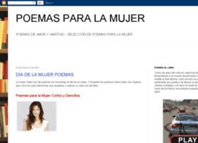 poemasmujer.blogspot.com