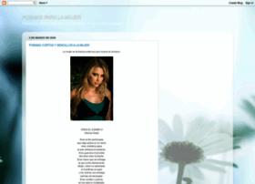poemasmujer.blogspot.mx