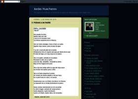 poemassociedaddepoetas.blogspot.com