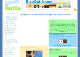 poemes-blog.blogoutils.com