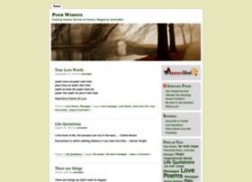 poempublishingsites.wordpress.com