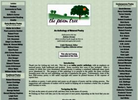 poemtree.com