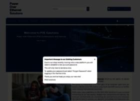 poes.com.au