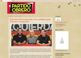 poescobar.blogspot.com