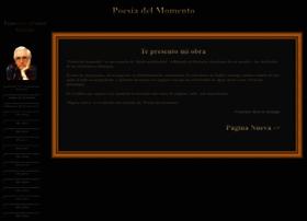 poesiadelmomento.com