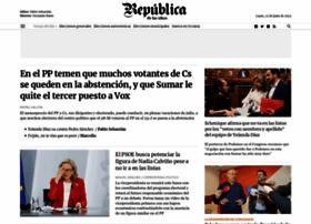 poesias.leergratis.com