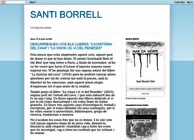 poesiasantib.blogspot.com