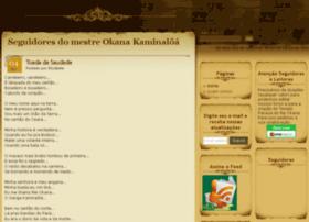 poesiasdekaminaloa.blogspot.com
