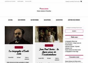 poesie-citation.fr