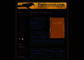 edgar poes house of usher analysis The fall of the house of usher study guide contains a biography of edgar allan poe, literature essays, a complete e-text, quiz questions, major themes, characters.