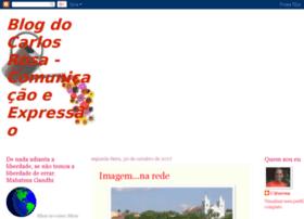 poetadimenor.blogspot.com