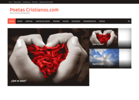 poetascristianos.com
