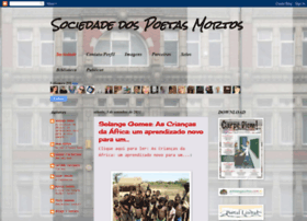 poetasocio.blogspot.com