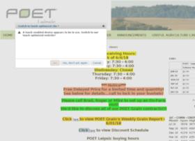 poetbiorefining-leipsic.aghost.net