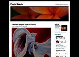 poeticalbeauty.wordpress.com