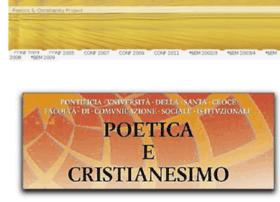 poeticsandchristianity.org