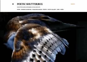poeticshutterbug.blogspot.com