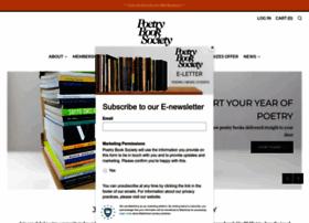 poetrybooks.co.uk