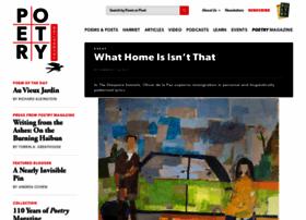 poetryfoundation.org