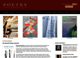 poetryinternational.sdsu.edu