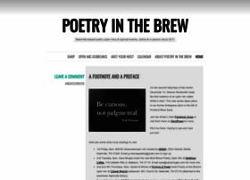 poetryinthebrew.wordpress.com