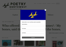 poetrynw.org